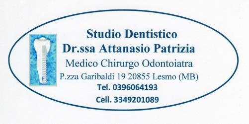 Medico Chirurgo Odontoiatra